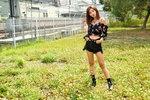 03032018_Sunny Bay_Polly Lam00153