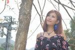 03032018_Sunny Bay_Polly Lam00156