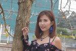 03032018_Sunny Bay_Polly Lam00158