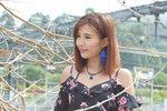 03032018_Sunny Bay_Polly Lam00159