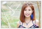 03032018_Sunny Bay_Polly Lam00168