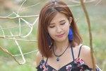 03032018_Sunny Bay_Polly Lam00170