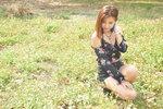 03032018_Sunny Bay_Polly Lam00173
