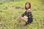 03032018_Sunny Bay_Polly Lam00174