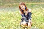 03032018_Sunny Bay_Polly Lam00175