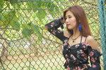 03032018_Sunny Bay_Polly Lam00203