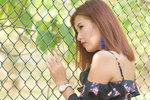 03032018_Sunny Bay_Polly Lam00209