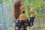 03032018_Sunny Bay_Polly Lam00213