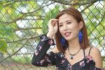 03032018_Sunny Bay_Polly Lam00215