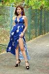 03032018_Sunny Bay_Polly Lam00007