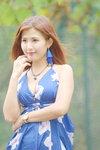 03032018_Sunny Bay_Polly Lam00017
