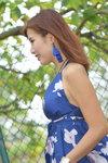 03032018_Sunny Bay_Polly Lam00023