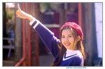 15122018_Sony A6000_Nan Sang Wai_Polly Lam00029