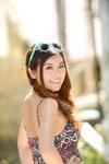 10082014_Sam Ka Tsuen_Psyche Tsang00013