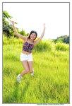 10082014_Sam Ka Tsuen_Psyche Tsang00158