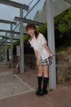 17082008_CUHK_Puppy Choi00006