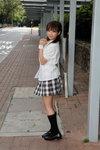 17082008_CUHK_Puppy Choi00014