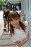 17082008_CUHK_Puppy Choi00018