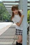 17082008_CUHK_Puppy Choi00020