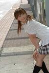 17082008_CUHK_Puppy Choi00026