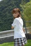 17082008_CUHK_Puppy Choi00117