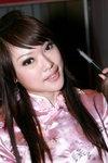 26102008_Lan Kwai Fong_Purple Cheung00016