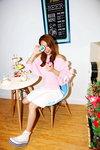 09012016_Bliss Studio_Queeny Chan00001