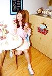 09012016_Bliss Studio_Queeny Chan00005