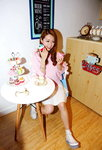 09012016_Bliss Studio_Queeny Chan00006