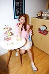 09012016_Bliss Studio_Queeny Chan00007