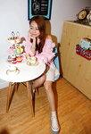 09012016_Bliss Studio_Queeny Chan00008