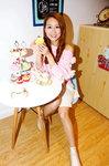 09012016_Bliss Studio_Queeny Chan00013