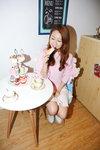 09012016_Bliss Studio_Queeny Chan00017