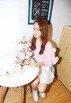 09012016_Bliss Studio_Queeny Chan00018