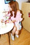 09012016_Bliss Studio_Queeny Chan00020