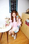 09012016_Bliss Studio_Queeny Chan00023