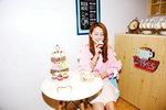 09012016_Bliss Studio_Queeny Chan00004