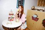 09012016_Bliss Studio_Queeny Chan00010