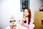 09012016_Bliss Studio_Queeny Chan00019