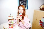 09012016_Bliss Studio_Queeny Chan00025