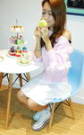 09012016_Samsung Smartphone Galaxy S4_Bliss Studio_Queeny Chan00007