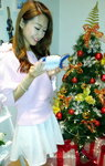 09012016_Samsung Smartphone Galaxy S4_Bliss Studio_Queeny Chan00011