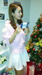 09012016_Samsung Smartphone Galaxy S4_Bliss Studio_Queeny Chan00012