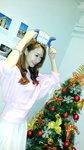 09012016_Samsung Smartphone Galaxy S4_Bliss Studio_Queeny Chan00013