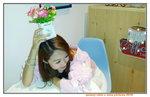 09012016_Samsung Smartphone Galaxy S4_Bliss Studio_Queeny Chan00017