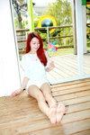 04042016_Ma Wan Park_Queeny Chan00005
