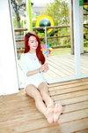 04042016_Ma Wan Park_Queeny Chan00006