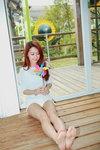 04042016_Ma Wan Park_Queeny Chan00009