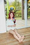 04042016_Ma Wan Park_Queeny Chan00010