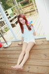 04042016_Ma Wan Park_Queeny Chan00013